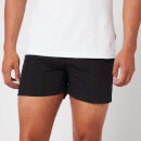 Orlebar Brown Men's Setter Swim Shorts - Black