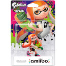 Inkling Girl amiibo (Splatoon Collection)