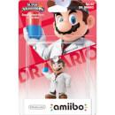 Dr. Mario No.42 amiibo