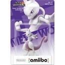 Mewtwo No.51 amiibo