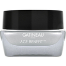 Gatineau Age Benefit Integral Regenerating Anti-Ageing Eye Cream 15ml