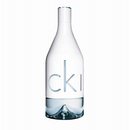 Calvin Klein CK In2U for Men Eau de Toilette