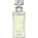 Calvin Klein Eternity for Women Eau de Parfum (Various Sizes)