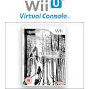Resident Evil 4 Wii Edition - Digital Download