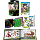 Tokyo Mirage Sessions #FE Fortissimo Edition