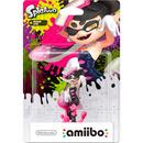 Callie amiibo (Splatoon Collection)