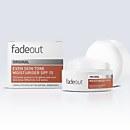 Fade Out ORIGINAL Even Skin Tone Moisturiser SPF 15 50ml