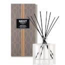 NEST Fragrances Apricot Tea Reed Diffuser