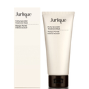 Jurlique Purity Specialist Treatment Mask 100ml
