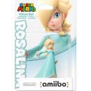 Rosalina amiibo (Super Mario Collection)
