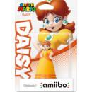 Daisy amiibo (Super Mario Collection)