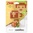 Link (The Legend of Zelda) amiibo (The Legend of Zelda Collection)