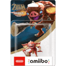 Bokoblin amiibo (The Legend of Zelda: Breath of the Wild Collection)