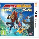 RPG Maker Fes - Digital Download