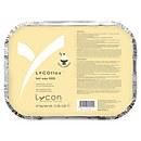 Lycon Lycoflex Vanilla Hot Wax Xxx 1Kg