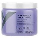 Lycon Oil Free Sugar Scrub - Lavender And Chamomile 520g
