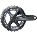 Shimano Ultegra R8000 Chainset