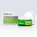 Fade Out ADVANCED + Vitamin Enriched Even Skin Tone Day Cream SPF 25 50ml