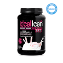 IdealLean Protein - White Chocolate Peppermint - 30 Servings