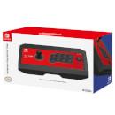 Nintendo Switch Arcade Stick Pro.V Hayabusa (Wired)