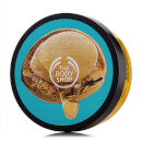 "The Body Shop Body Butter, """"Wild Argan Oil"""