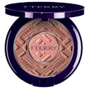 By Terry Compact-Expert Dual Powder - Sun Desire 5g