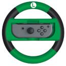Nintendo Switch Joy-Con Wheel - Luigi