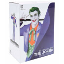 DC Statue Comics Icons Joker
