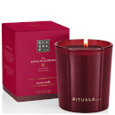 Rituals The Ritual of Ayurveda Scented Candle 290g