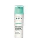 Aquabella® Beauty-Revealing Moisturizing Emulsion 50ml