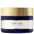 Carolina Herrera Good Girl Body Cream 200ml