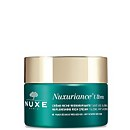 Nuxuriance® Ultra Cream 50ml