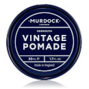 Murdock London Vintage Pomade 50ml