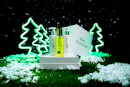 KeraStraight Moisture Christmas Gift Set