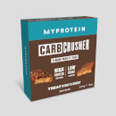 Myprotein Carb Crusher Selection Box