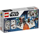 LEGO Star Wars Episode 7: Duel on Starkiller Base (75236)