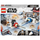 LEGO Star Wars: Hoth Generator Attack Set (75239)