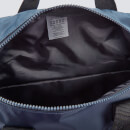 Myprotein Soft Backpack - Dark Indigo
