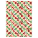 Nintendo Christmas Wrapping Paper