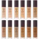 Goodness Glows Liquid Foundation 29.5ml