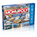 Monopoly - Falmouth Edition