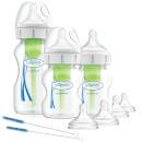 Dr Browns Options + Starter Kit