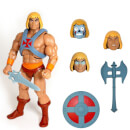Super7 Masters of the Universe Classics Action Figure Club Grayskull Ultimates He-Man 18 cm