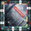 Monopoly - Mass Effect Edition