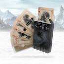 Elder Scrolls Playing Cards