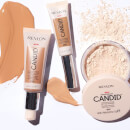 Revlon Photoready Candid Anti-Pollution Concealer (Various Shades)