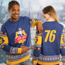 Fallout 76 Knitted Christmas Jumper