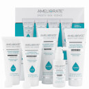 AMELIORATE Scalp Care Regime Kit