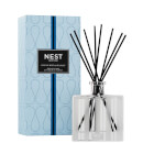 NEST Fragrances Ocean Mist and Sea Salt Reed Diffuser 5.9 fl. oz