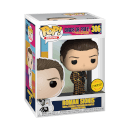 Figura Funko Pop! - Roman Sionis (Traje Blanco) - Birds of Prey